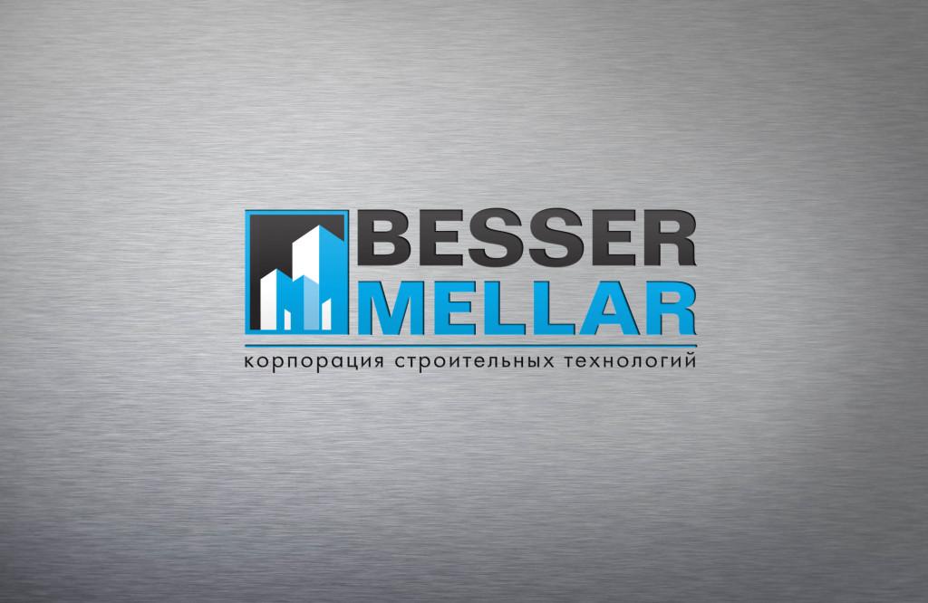 logo Besser