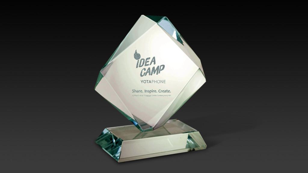 Yota_Кубки_брендинг_Дизайн_IdeaCamp