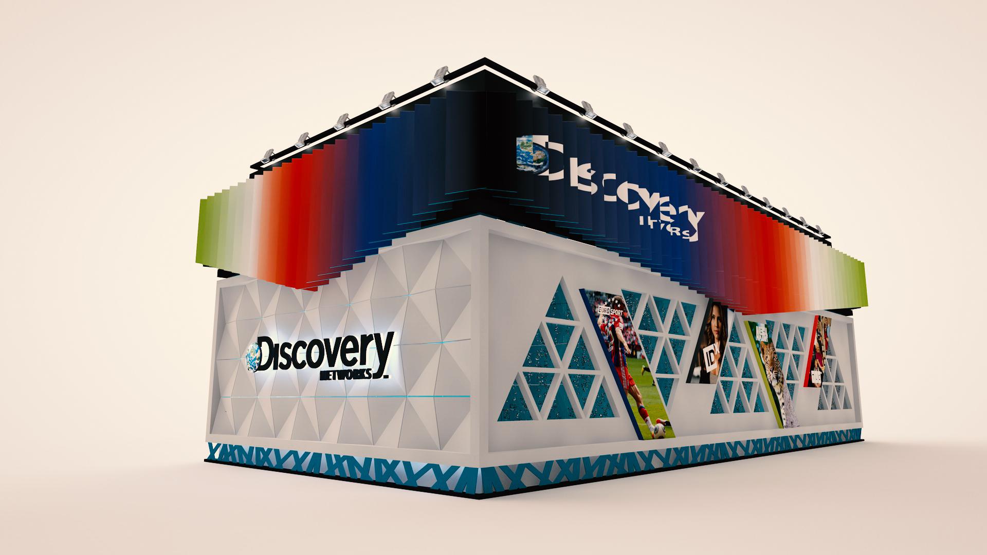 Normal_Discovery_16_стенды_выставка_застройщик