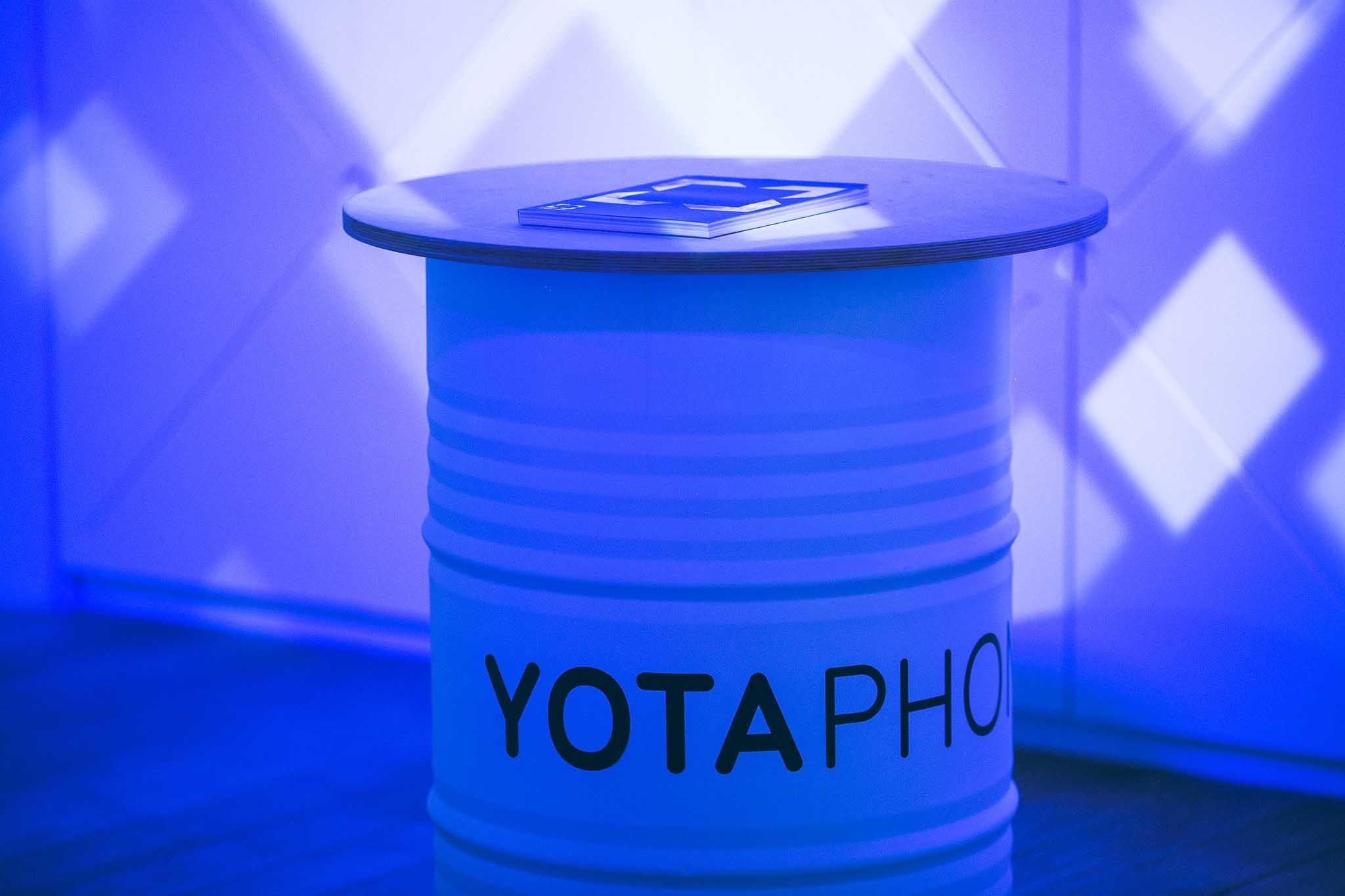 yp_20141202_155419_презентация_Event_yota_yotaphone_Urban_moscow