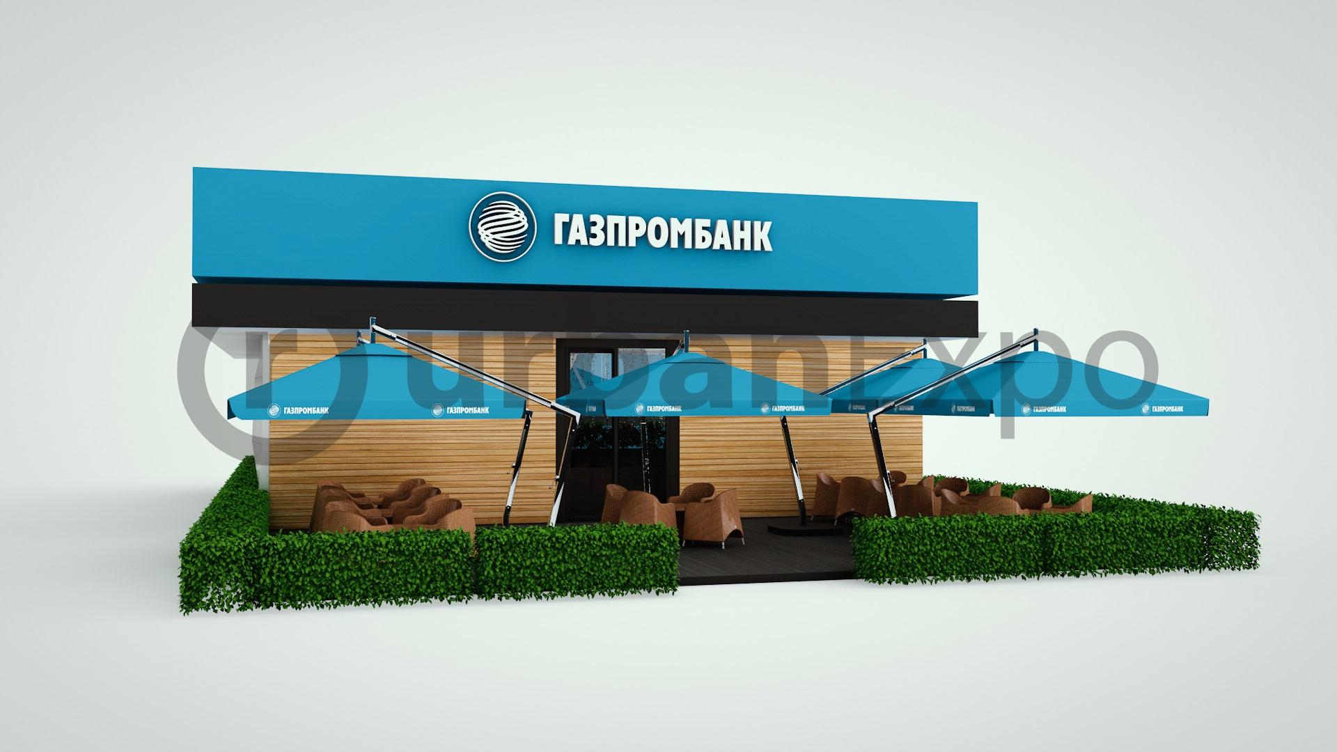 16_0091_стенд_застройка_стендов_газпром_банк_выстака_брендинг