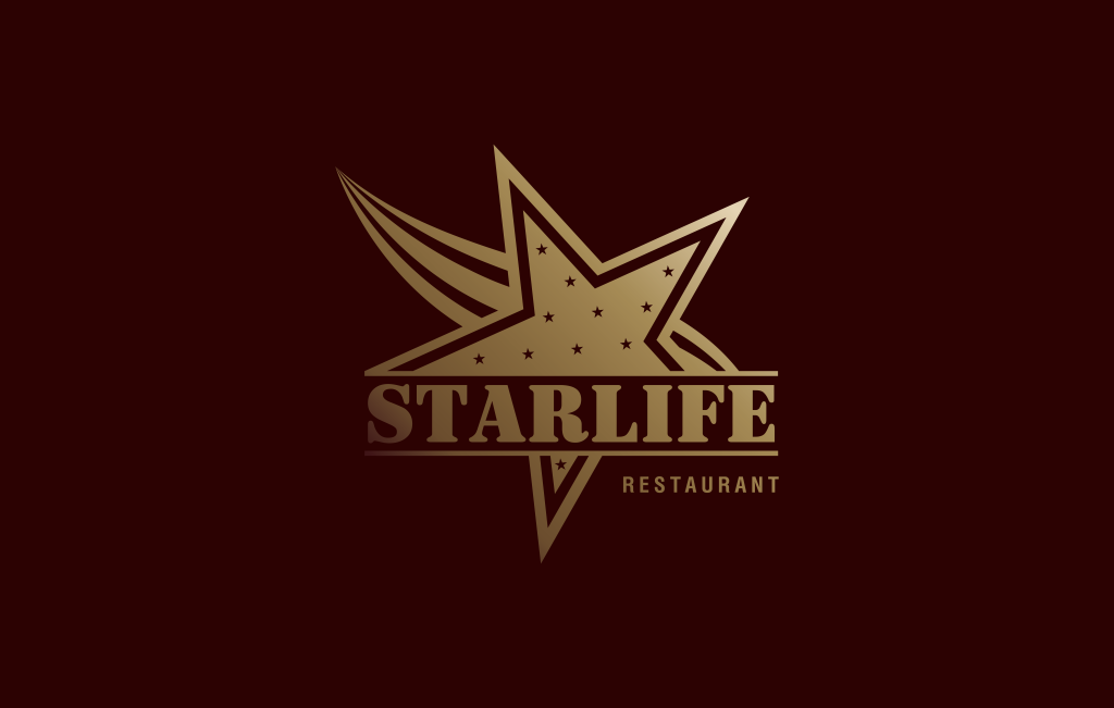 Кейс по брендингу Starlife