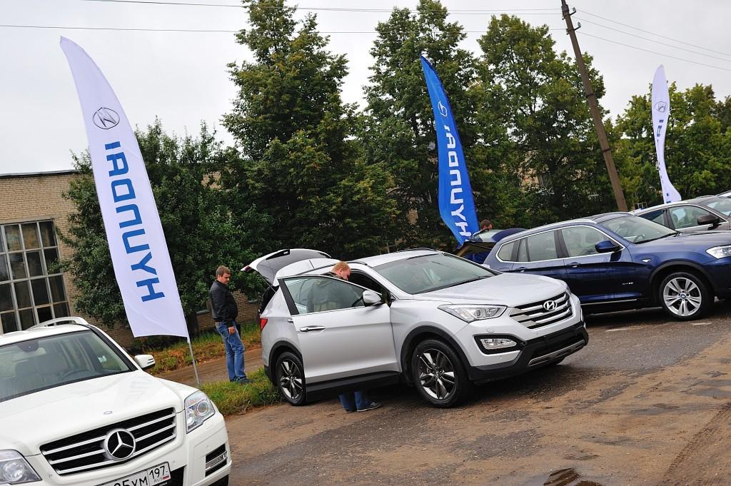 Hyundai_traning