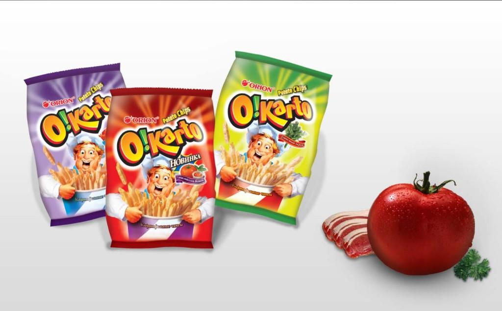 product_orion_o_karto
