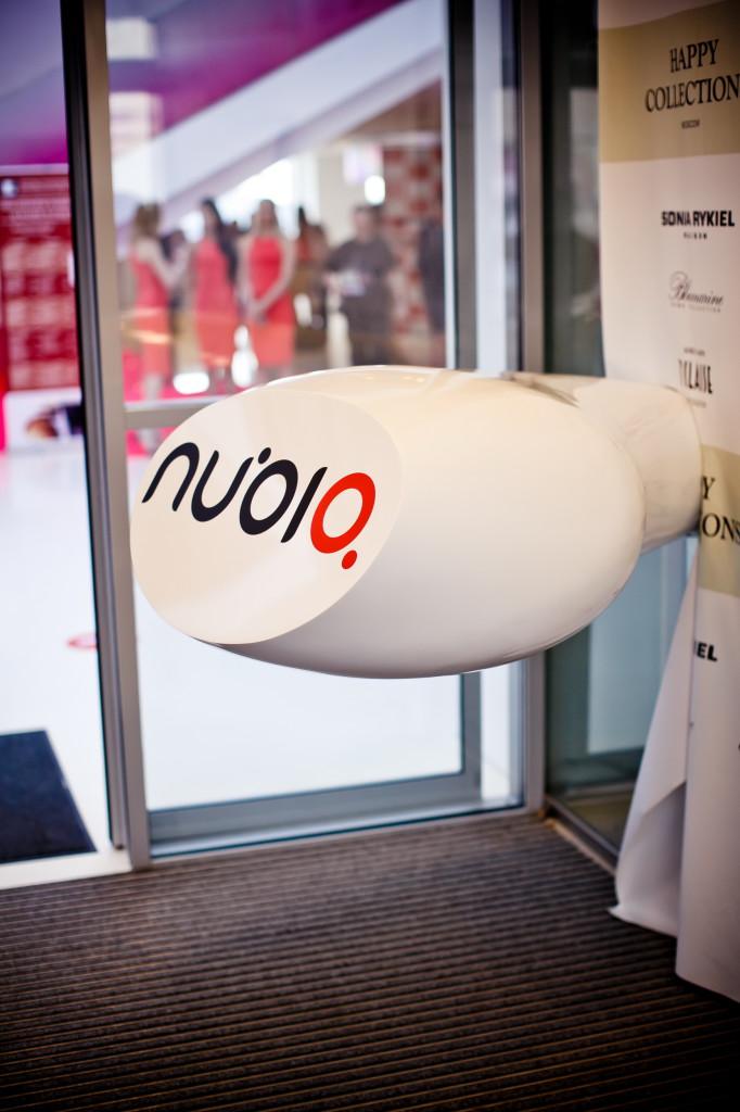 Nubia Z5