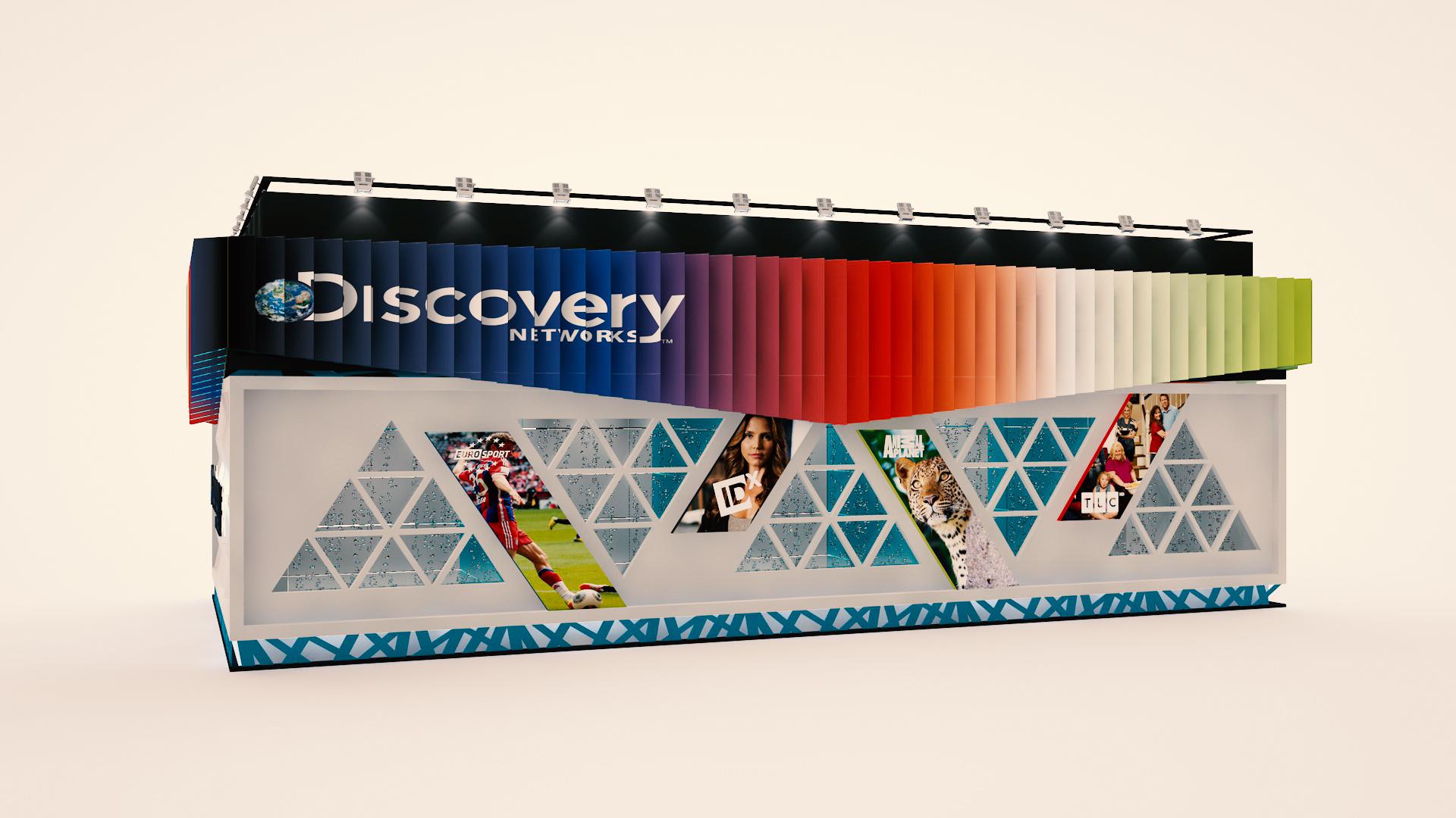 Normal_Discovery_18_стенды_выставка_застройщик