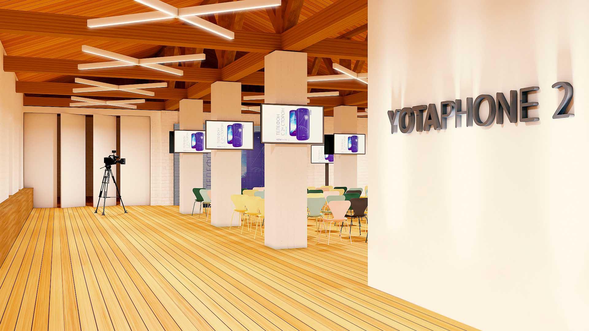 01_3d_3dвизуализация_Yota_yotaphone_event_moscow