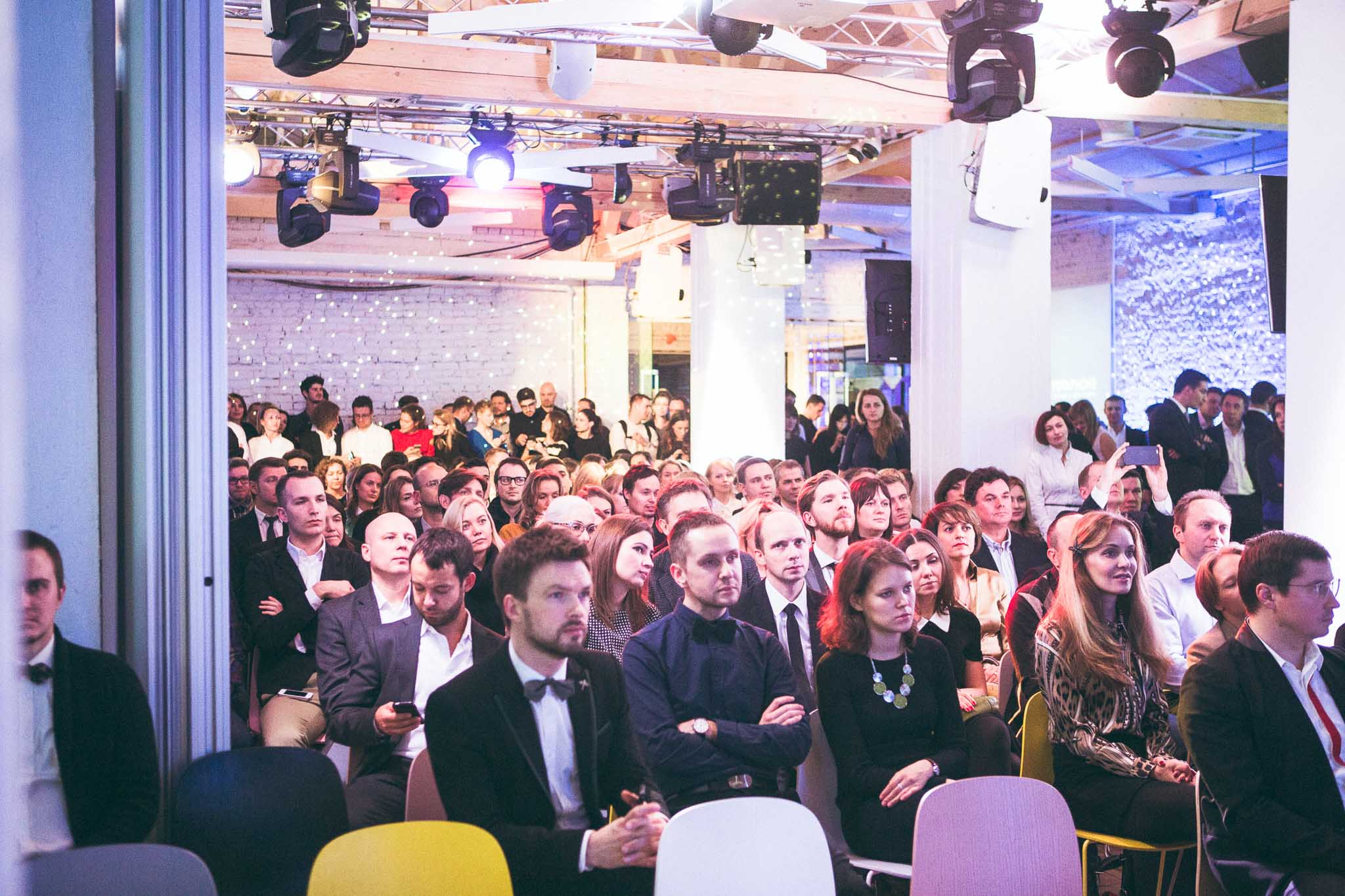 yp_20141202_212904_презентация_Event_yota_yotaphone_Urban_moscow